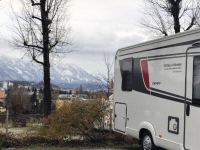 salzburg_panoramacamping