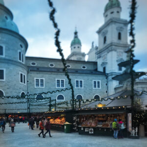 salzburger_weihnachtsmarkt