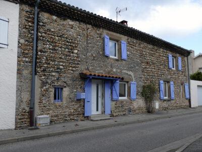 La Roche-de-Glun