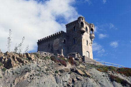 Tarifa Castell