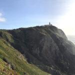 Ganz im Westen: Sintra & Coba da Roca