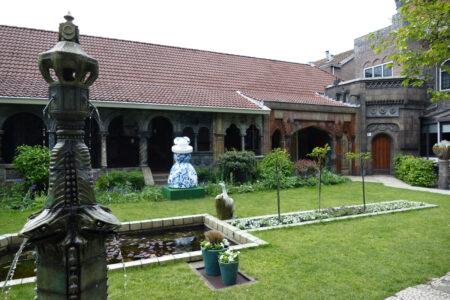Fabrik Royal Delft