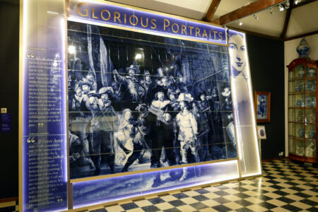 Porzellanmuseum