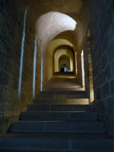 Abtei Mont Saint MIchel