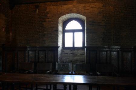 Castello Grinzane Cavour
