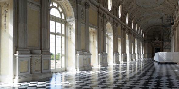 Galeria Grande
