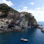 Perlen der Italienischen Riviera