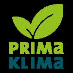 Logo Prima Klima