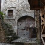 L'Aquilas Touristenmagnet 2025
