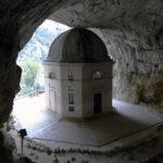 Alles in der Höhle