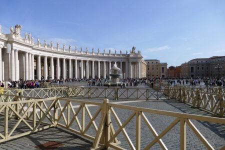 Vatikanstaat