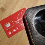 Mobiles Internet in Albanien
