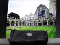 Canterbury - One Pence
